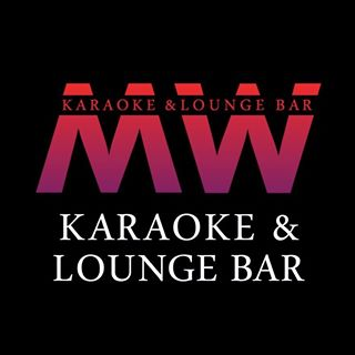MW KARAOKE & LOUNGE BAR